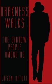 Darkness-Walks.jpg
