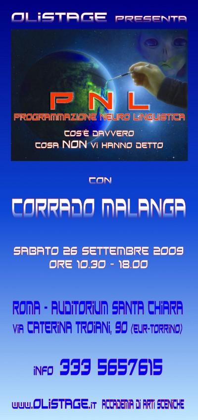 locandinaMalanga.jpg