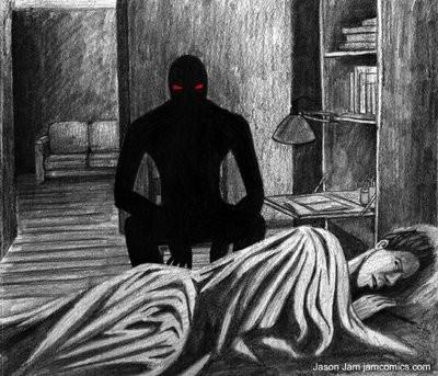 Shadow-People-Red.jpg