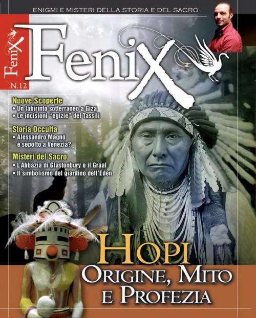 cover fenix 12.jpg