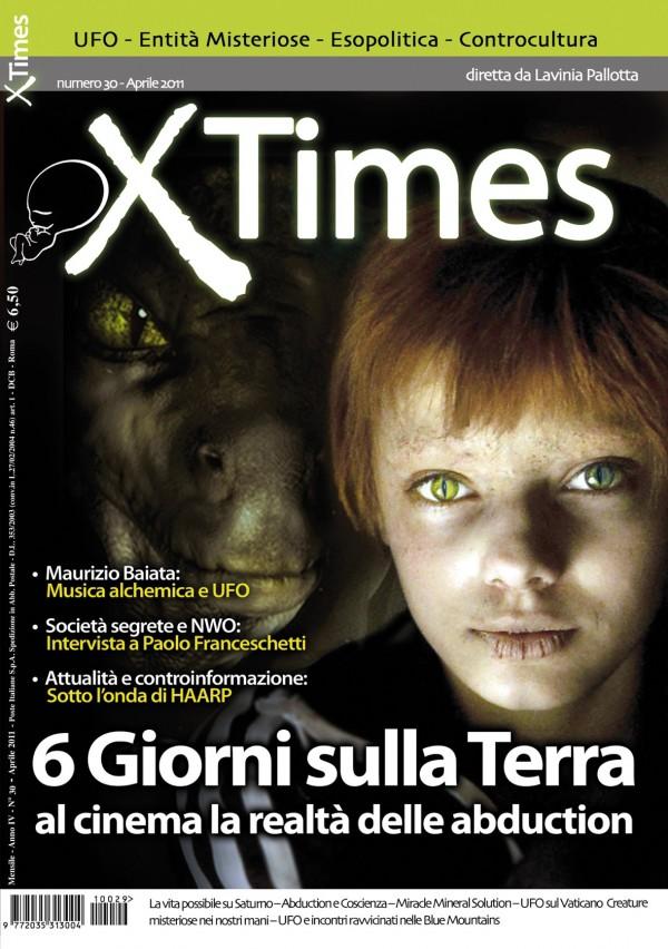 copertina X-TIMES 30.jpg