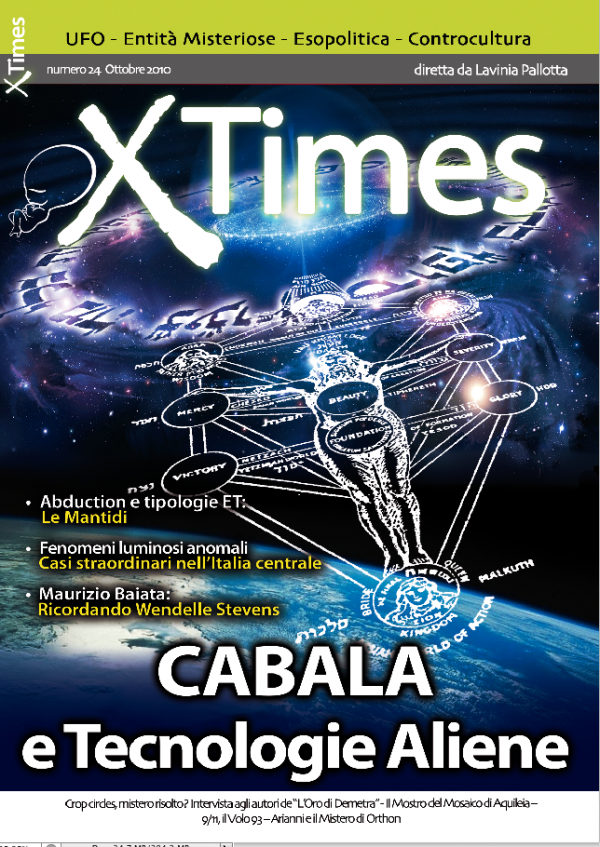 cover x times 24.png