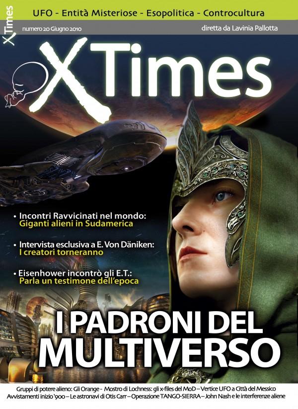 copertina-x-times-20.jpg