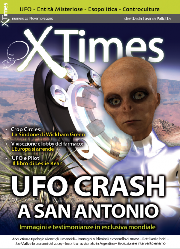 cover 25.png