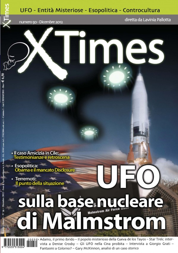 50 Xtimes_01 - copertina.jpg