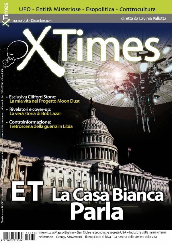 copertina 38 Xtimes.jpg