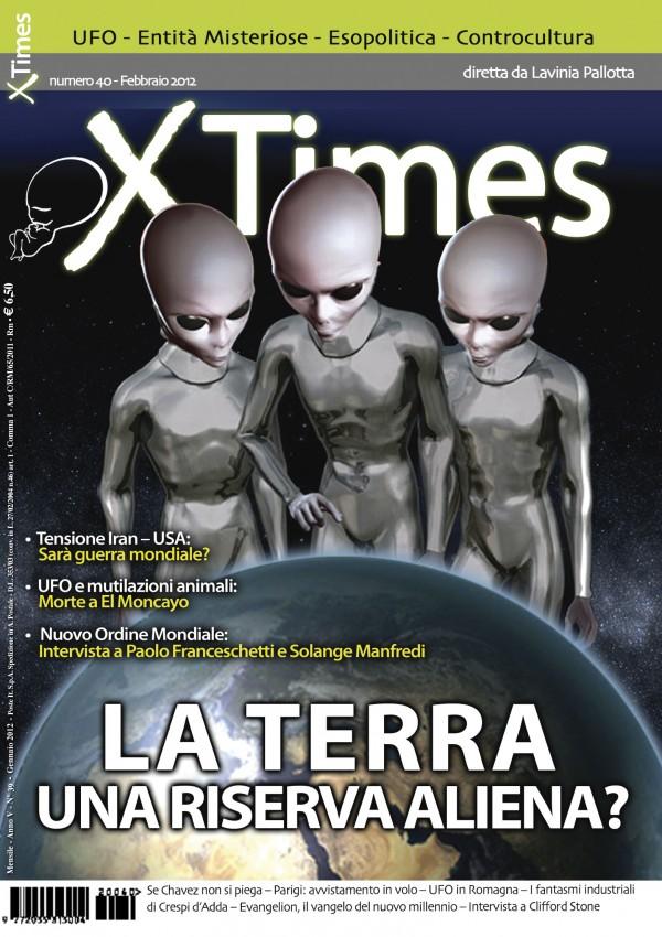 copertina-xtimes-40.jpg