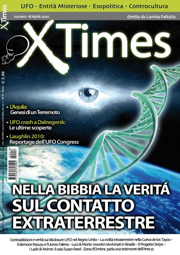 copertina 18 Xtimes .jpg