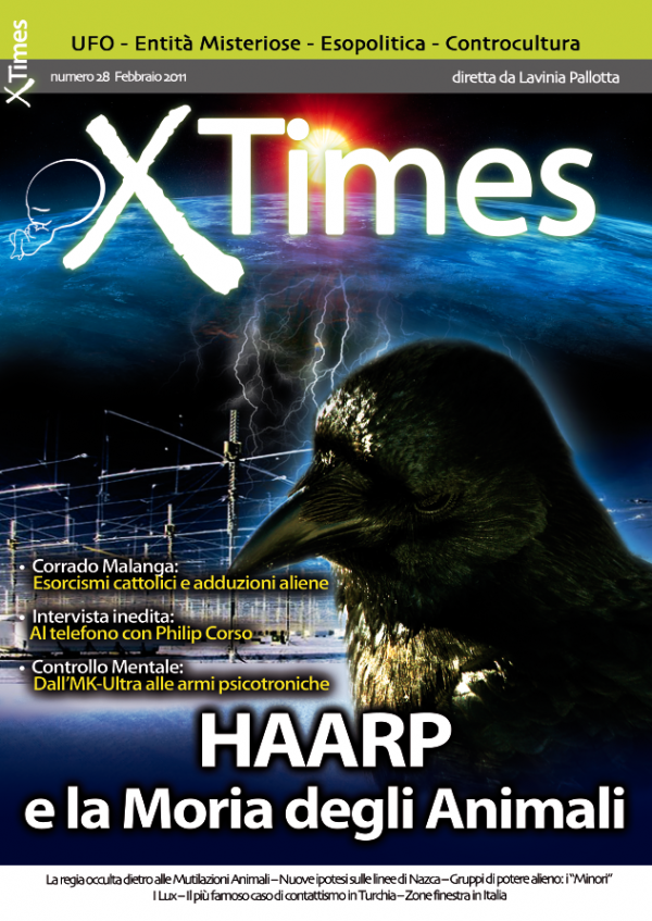cover x times 28.png