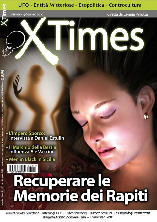 copertina-15-XTimes ok.jpg