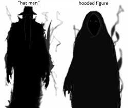 shadow_people. 3.jpg