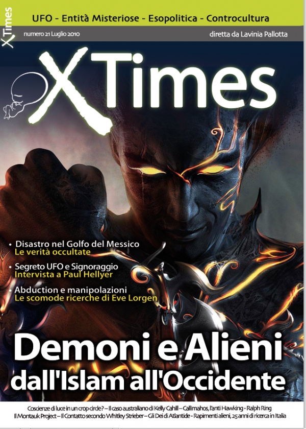 cover x times 21.png
