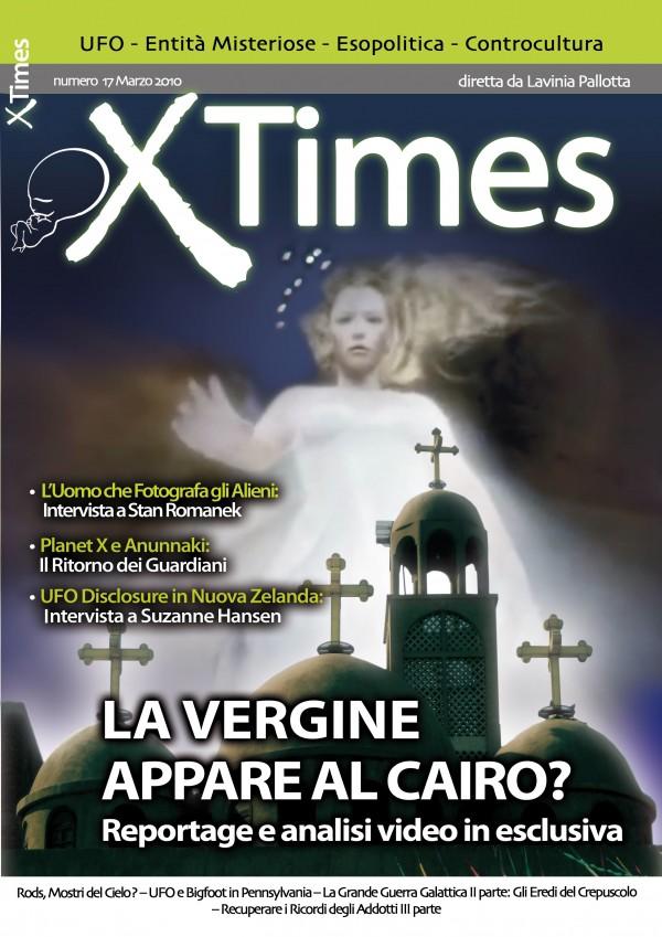 copertina-x-times17def.jpg