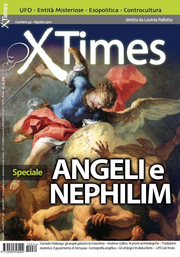 Xtimes-34.jpg