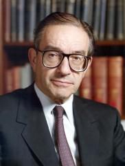Alan_Greenspan_color_photo_portrait.jpg