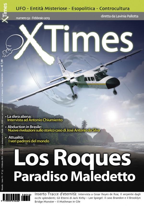 copertina Xtimes 52.JPG