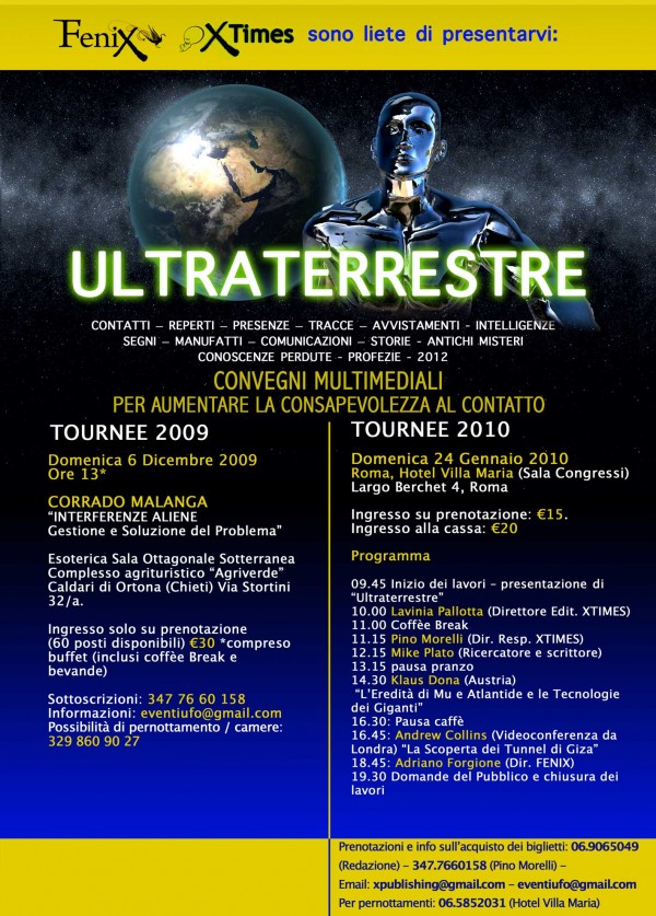 Ultraterrestre-programma-we.jpg