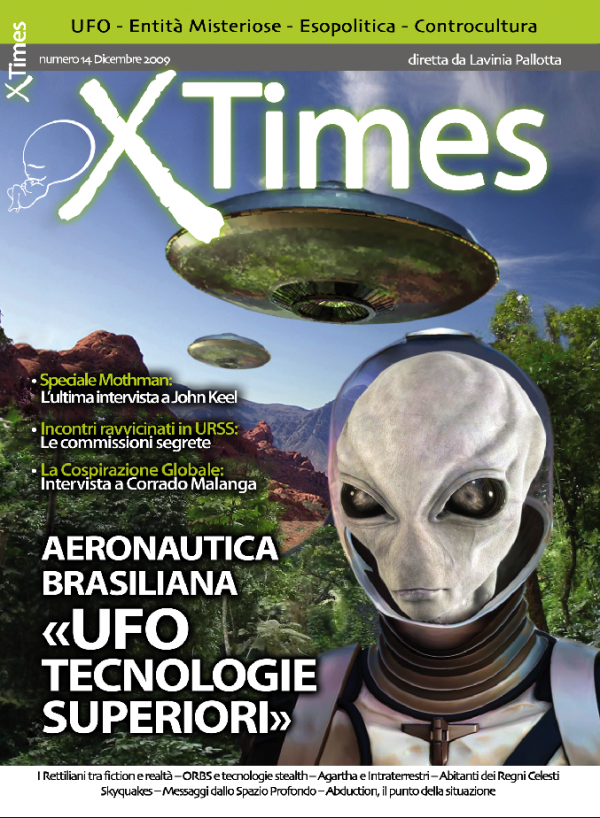 cover x times 14.png