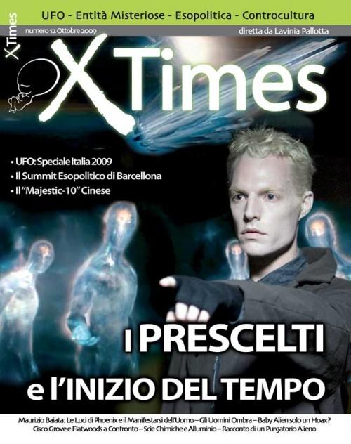 cover x times 12.jpg