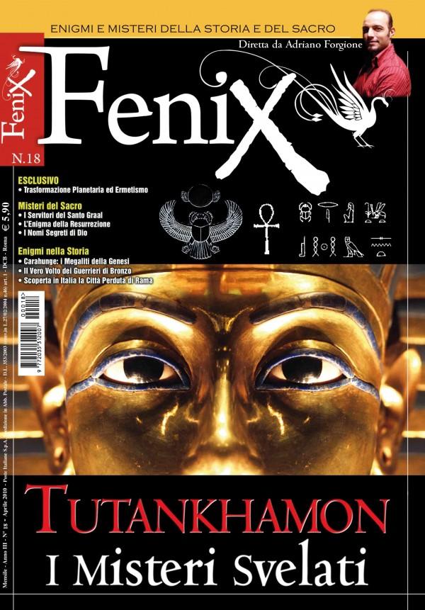 copertina fenix 18.jpg