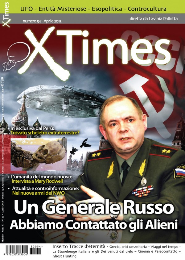 copertina 54 XTimes.jpg