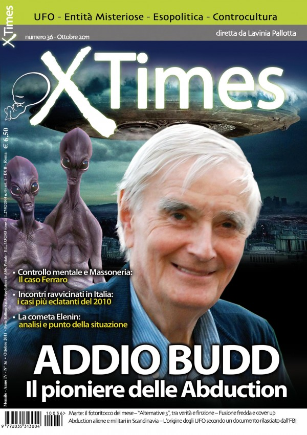 copertina-36-Xtimes-.jpg