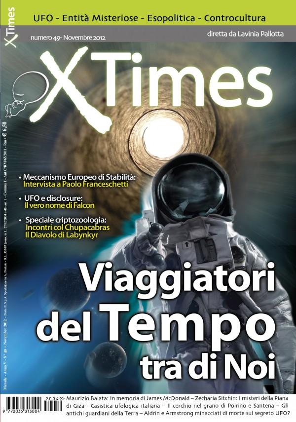 copertina 49 Xtimes.JPG