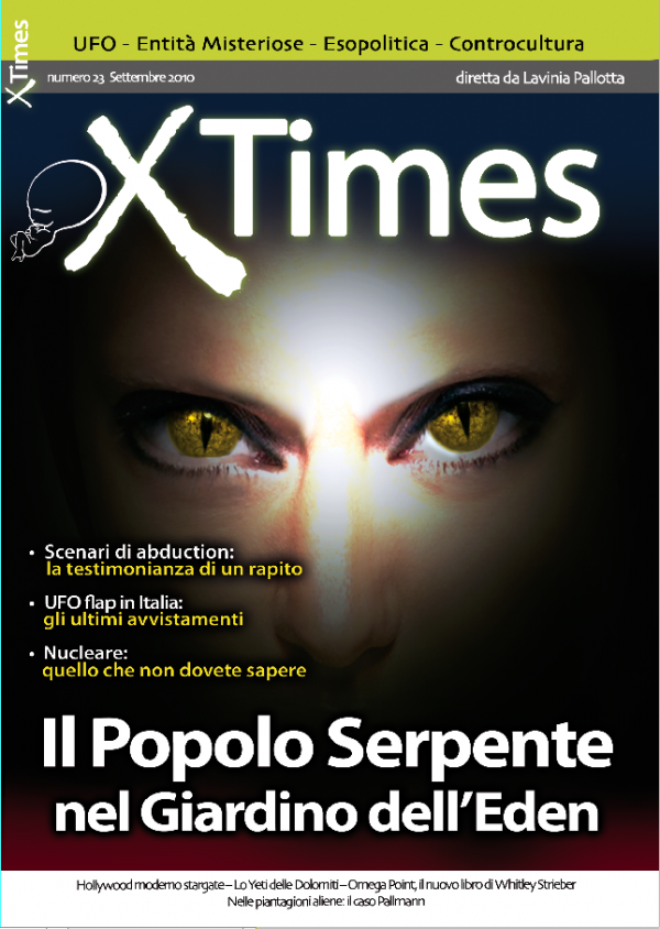 Cover X Times 23.png