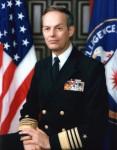 Admiral_Bobby_Ray_Inman,_official_CIA_photo,_1983.JPEG