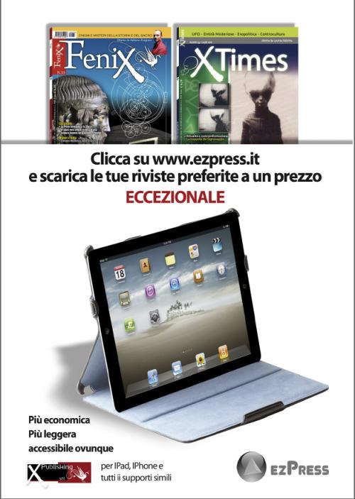 riviste formato elettronico .png