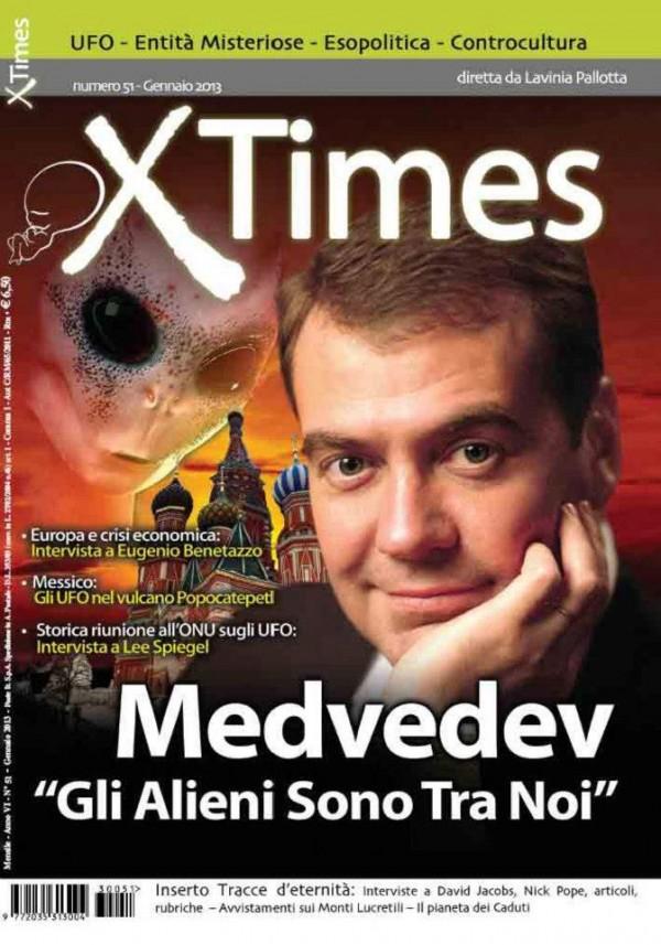xtimes 52 .jpg
