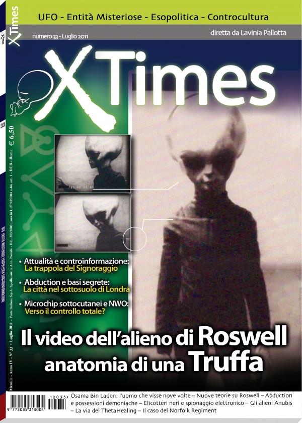 copertina 33 Xtimes.jpg