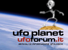 ufo planet.png