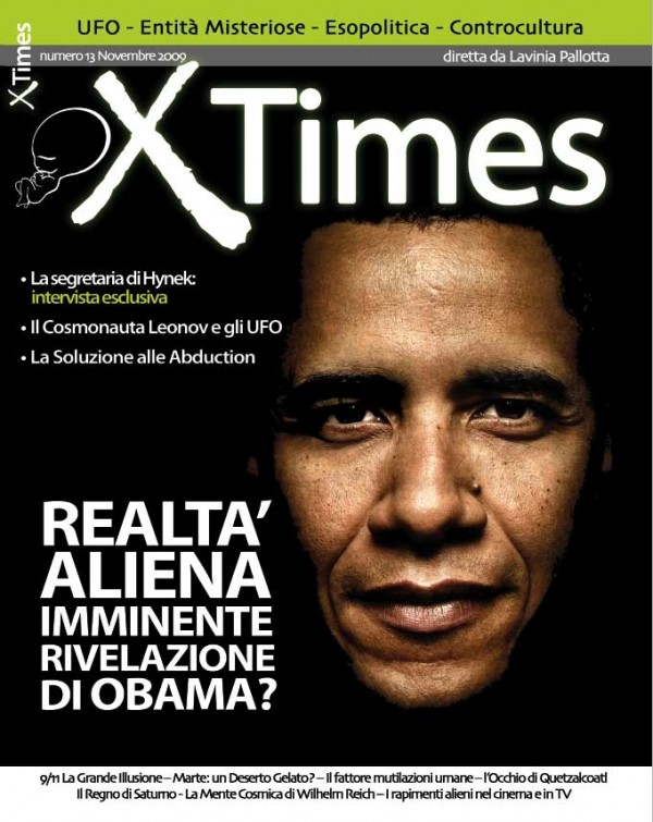 cover x times 13.jpg