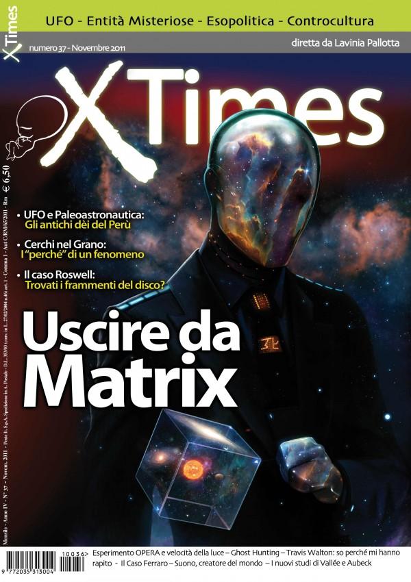 copertina-37-Xtimes.jpg