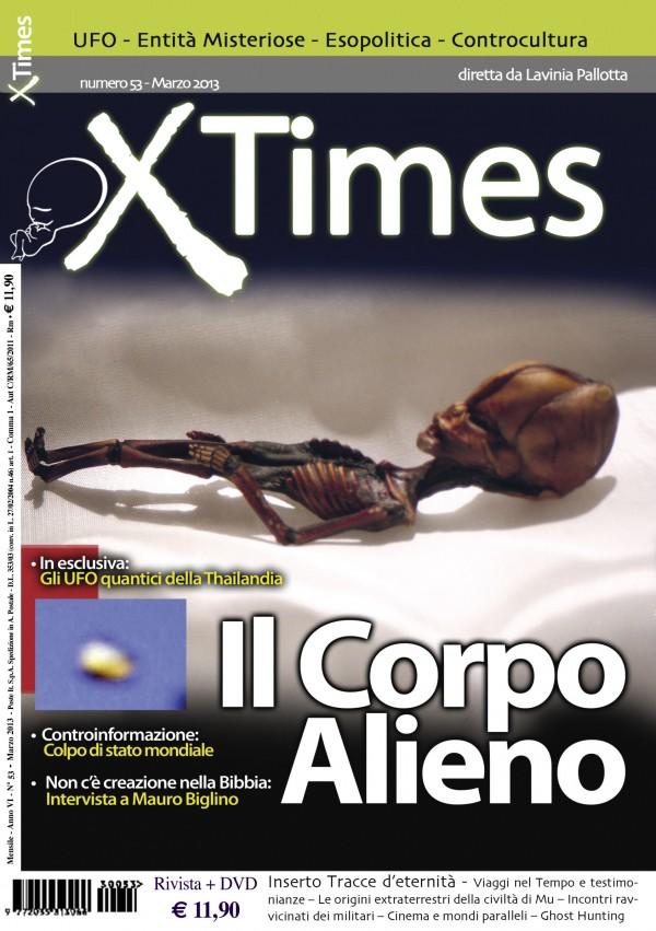 copertina X-Times53.jpg