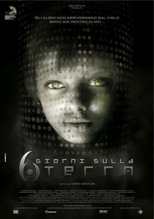 poster 6 GIORNI SULLA TERRA.jpg