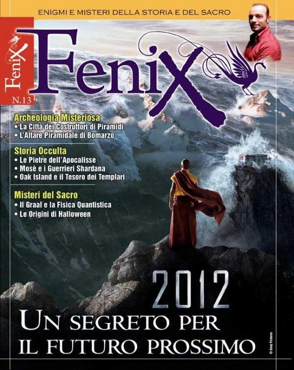 cover fenix 13.jpg