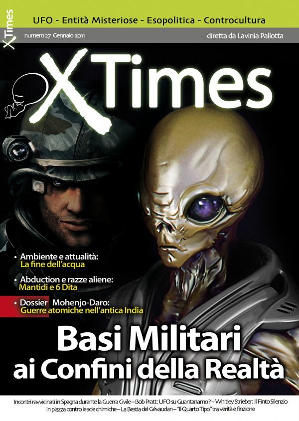 cover x times 27.jpg