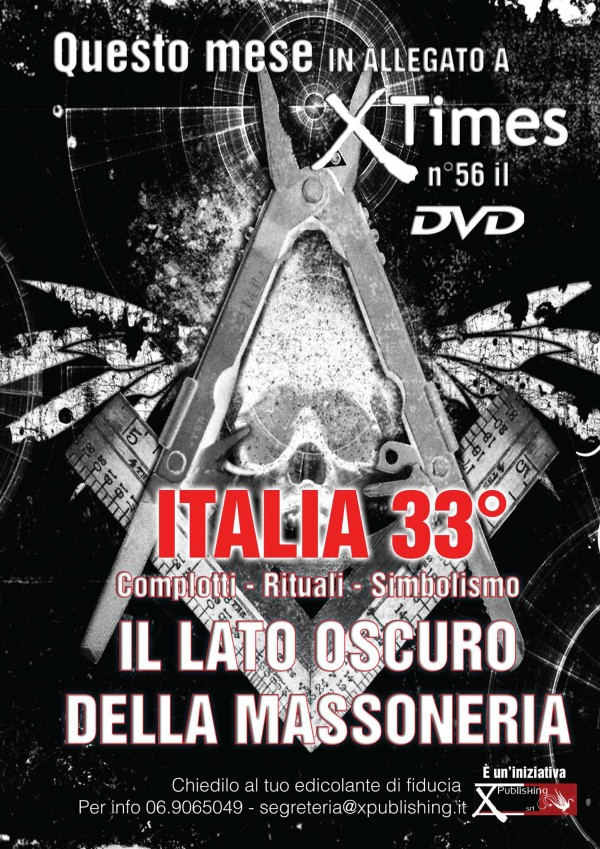 DVD massoneria .jpg