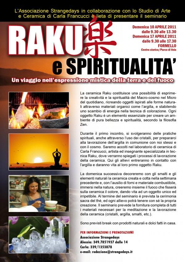 Volantino RAKU_new.jpg