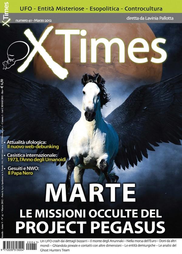 01 - copertina X-Times41.JPG
