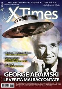 01 - 84 copertina 72_01 - copertina X-Times1